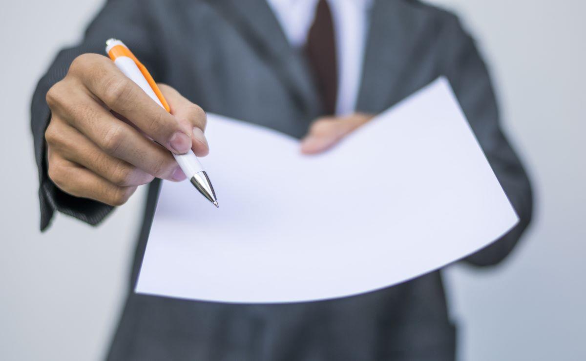 предварительный договор ипотеки сбербанк