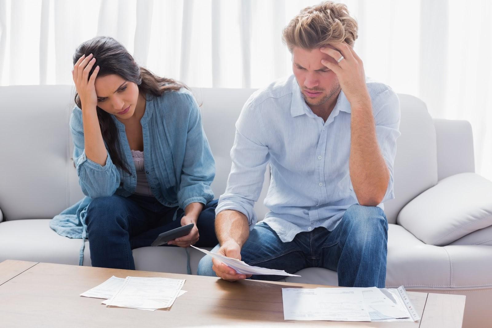 сложности ипотечного страхования