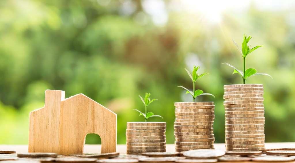 уменьшить процентную ставку по ипотеке